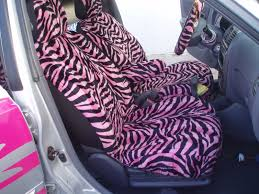 Auto Expressions Bench Seat Covers My Dream Car Seat Covers I U0027m A Pink Princess Pinterest
