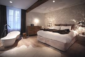 hotel chambre avec rhone alpes rhône alpes le palmarès 2016 des meilleurs hôtels room5