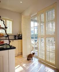 window treatments for doors with glass make your doors look expensive on budget glass doors doors and
