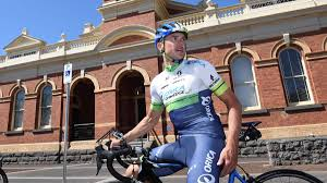 cycling australia road national championships road race guide
