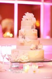 four seasons wailea maui wedding feature in u0027the bride and bloom