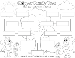 thanksgiving day crafts u0026 activities let u0027s go chipper