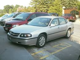 2005 chevrolet impala vin 2g1wf52e859378409 autodetective com