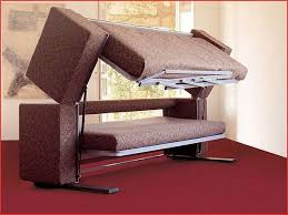 Sofa To Bunk Bed by Doc Sofa Bunk Bed
