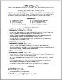 Nurse Manager Resume Sample Nurse Manager Resume Sample Nurse Manager Resume Writing