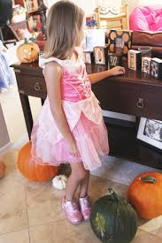 halloween flashlights trick or feet stride rite in the know mom
