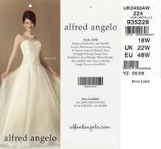sell wedding dress uk wedding bishop stortford second wedding clothes and bridal