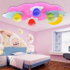 Cartoon Childrens Room Lamp Kidsroomlightingstores Interior - Lamp for kids room