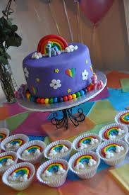 13 best my little pony images on pinterest my little pony make a cake series my little pony cake and rainbow cookies