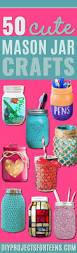 50 cute diy mason jar crafts diy projects for teens diy mason