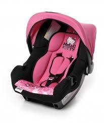 législation siège auto bébé systèmes de sièges auto gonflables pliables qu existe t il