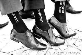 Best Man Socks Bestman Socks Catalog Products Shop Wedding Favours Shop