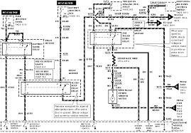 fuse box 98 ford ranger fuse free wiring diagrams u2013 readingrat net