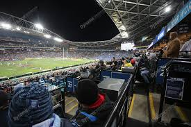 Anz Stadium Floor Plan 2018 State Of Origin Corporate Box Anz Stadium Game 2