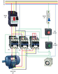 the 25 best electrical engineering ideas on pinterest
