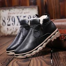 Warm Comfortable Boots Best 25 Ankle Boots For Men Ideas On Pinterest Ankle Shoes For