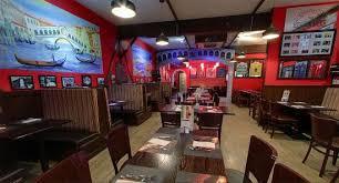 indian restaurants glasgow food restaurant the 10 best gluten free restaurants in glasgow tripadvisor