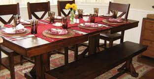 dining beautiful verona dining tables dining room sets dining