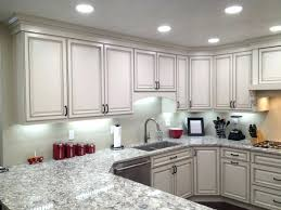 Kitchen Counter Lighting Led Cabinet Task Lighting Musicalpassion Club