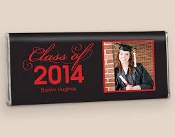 high school graduation favors graduation party favor ideas wh candy