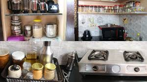 how to organize indian kitchen cabinets small indian kitchen page 1 line 17qq