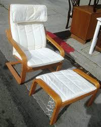 Ikea Poang Armchair Review Ikea Poang Chair And Ottoman Home U0026 Decor Ikea Best Ikea Poang