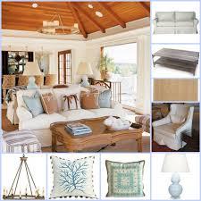 Decorating A Cape Cod Style Home Cape Cod Decorating Style Living Room Living Room Ideas