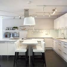 magasin cuisine cuisine ikea découvrez le nouveau magasin 100 cuisine côté