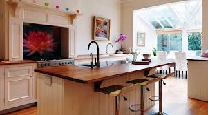 Extra Kitchen Counter Space by Open Kitchen Layouts With Extra Dining Space Team Galatea Homes
