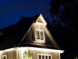 accent outdoor lighting st louis the design