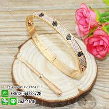bracelet cartier jewelry love images Cartier love bracelet sm replica yellow gold b6047517 imitation jpg