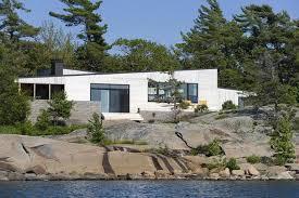 luxury lake home plans brucall com