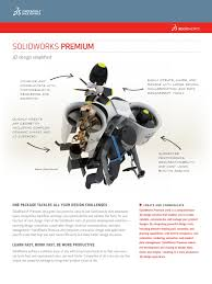 solidworks premium ds 2013 pdf computer aided design 3 d modeling