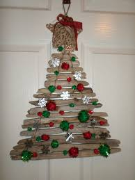 origami christmas trees christmas lights decoration