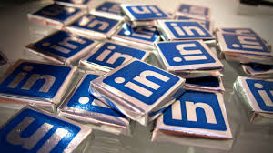 How To Upload Resume To Linkedin How To Become A Content Master On Linkedin Fast Company