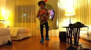 download mp3 xo tour life ayo and teo xo tour life 3gp mp4 hd download