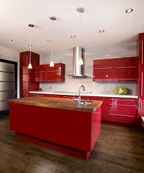 Kitchen Decor Themes Ideas Interior Design View Cherry Kitchen Decor Themes Home Design