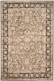 Black And Beige Area Rugs Rug Vtg576d Vintage Area Rugs By