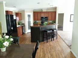 5 bedroom manufactured homes keith 5 bedrooms 3 bath 1908 square feet prestige home centers
