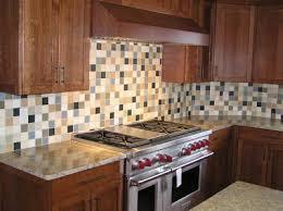 kitchen tiles idea amazing 60 kitchen design tiles design inspiration of 50 best