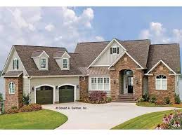 64 best house plans images on pinterest architecture home plans