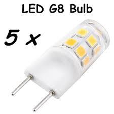 Led Light Bulbs Sale by Led Light Bulbs Wholesale U2013 Urbia Me