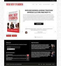 author and book websites wordpress design for authors u0026 books