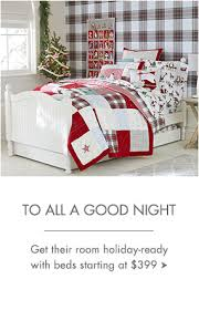 When Can A Baby Have A Pillow And Duvet Baby Bedding Pottery Barn Kids
