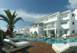 ushuaia ibiza beach hotel hotels ibiza playa den bossa