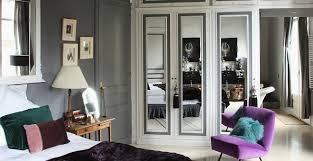 armoire chambre armoire de chambre idéale pour s organiser westwing