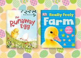 Easter Baskets Delivered Egg Cellent Book Gifts For Your Little Bunny U0027s Easter Basket