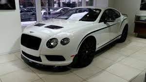 bentley custom file bentley continental gt3 r jpg wikimedia commons
