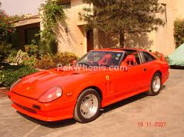 cool cars for sale on pw cars pakwheels forums