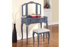 furniture gorgeous gorgon swivel vanity stool pattern for elegant